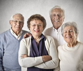 Rentenversicherung Erhöhung der Rente